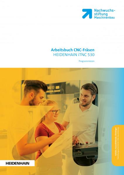 Arbeitsbuch | iTNC 530