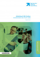 Arbeitsbuch | CNC PILOT 4290