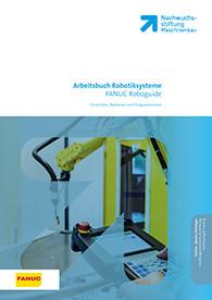Arbeitsbuch | Robotiksysteme